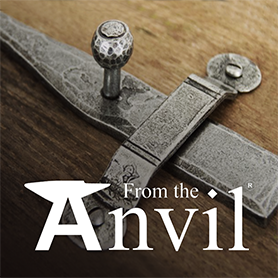 anvil ironmongery | Quest hardware