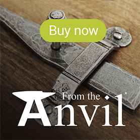 From the Anvil Ironmongery