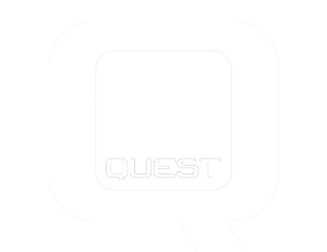 Quest hardware Logo