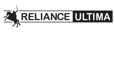New Quest Product: Reliance Ultima