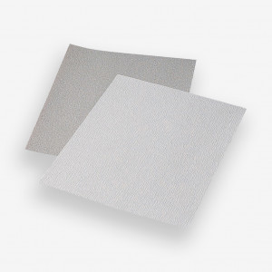 3M Sanding Sheets and Pads