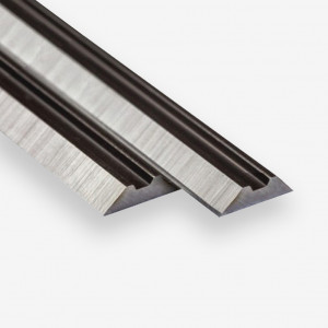 Disposable Planer Blades