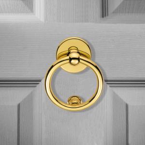Entrance Door Furniture