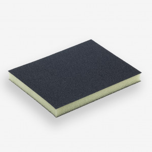 Foam Sanding Pads/Blocks