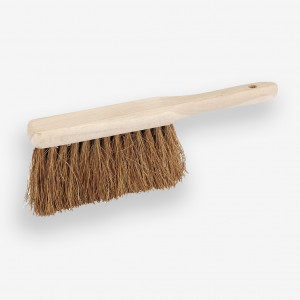 Hand Brushes and Dustpans