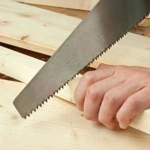 Handsaws and Blades