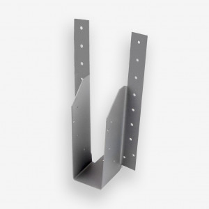 Jiffy/Mini Joist Hangers