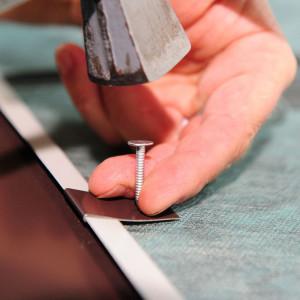 Nailing Products