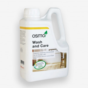 Osmo Tools and Care Products