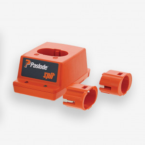 Paslode Accessories