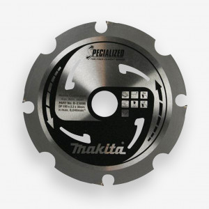 Poly Crystaline Diamond Saw Blades