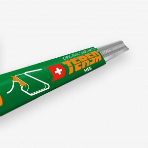 Tersa Blades
