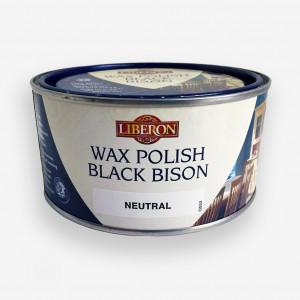 Wax Polish Liberon