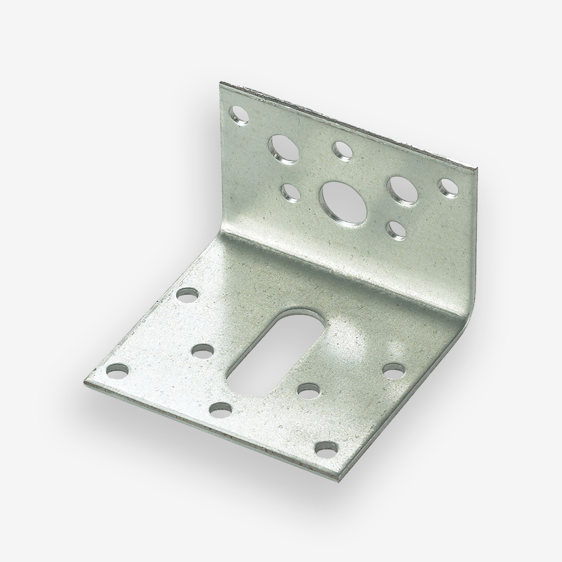 Brackets and Cam Plates