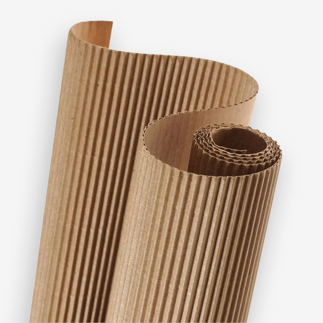 Cardboard/Paper Packaging