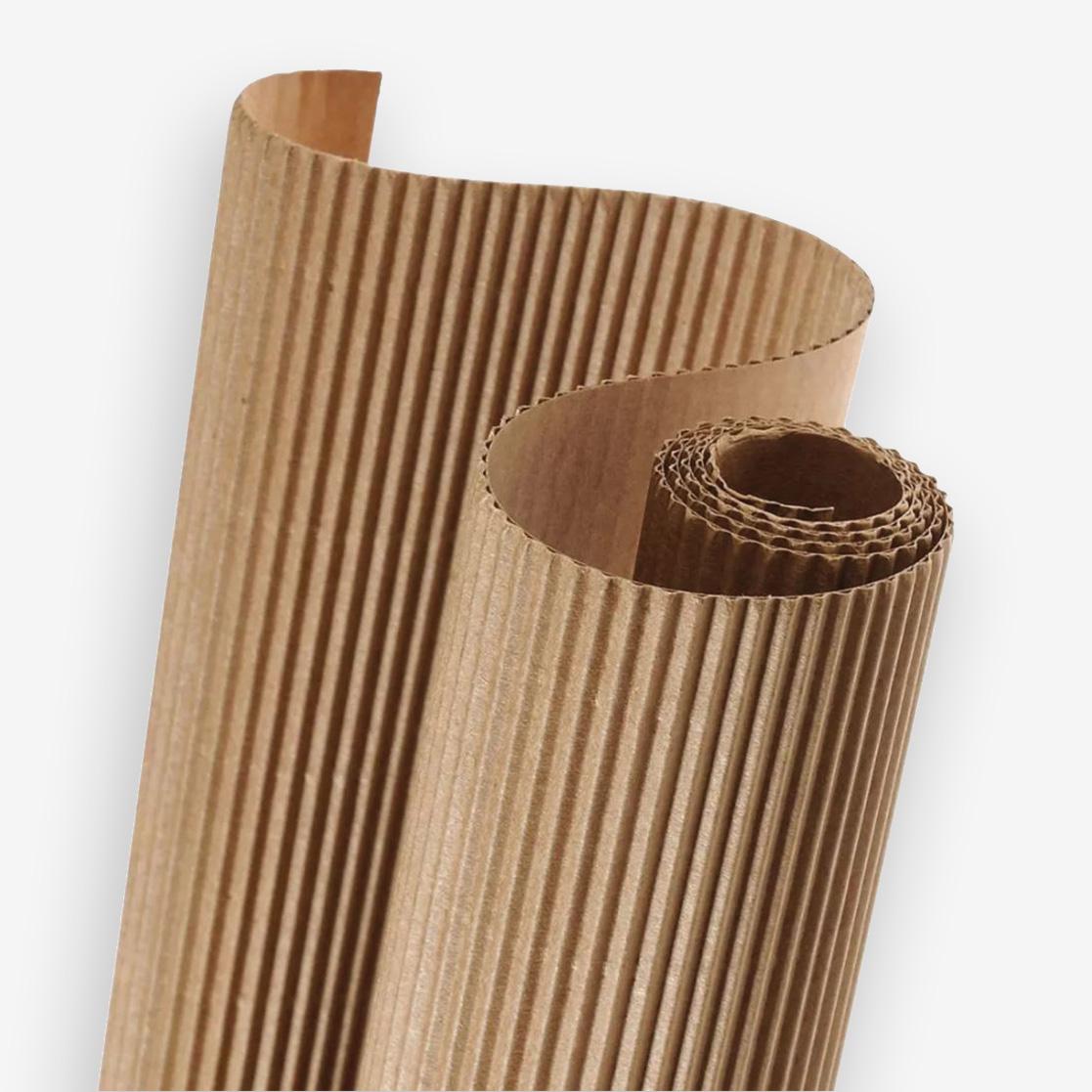 Cardboard/Paper Packaging