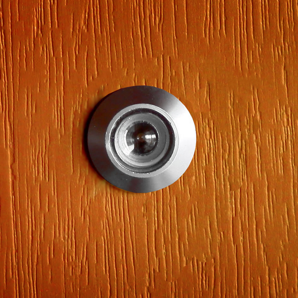 Door Safety and Security