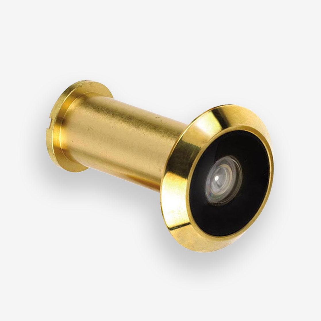 Door Security Products