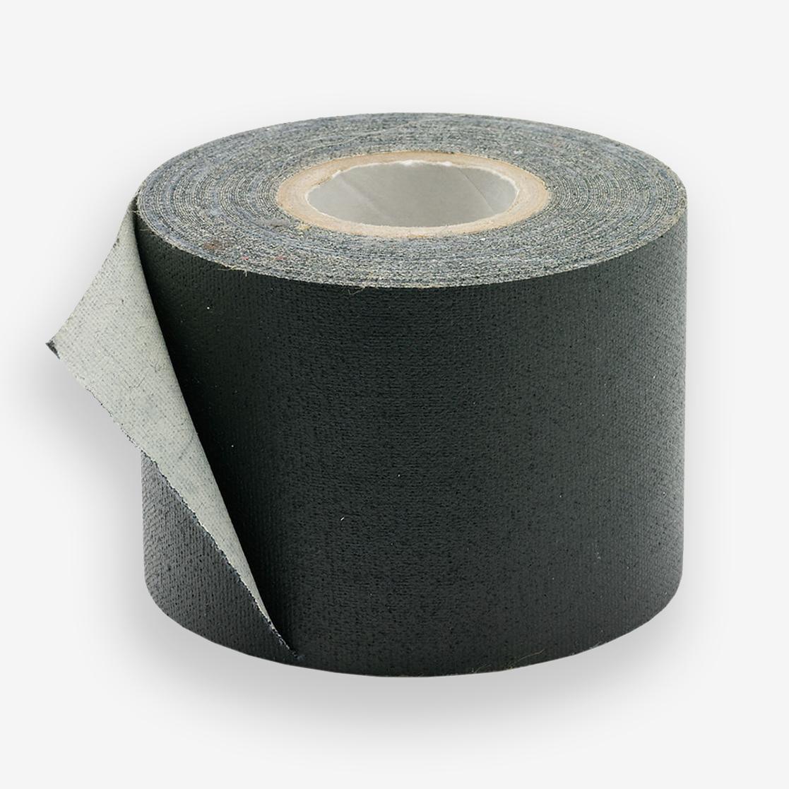 Duct (Gaffa)Tape