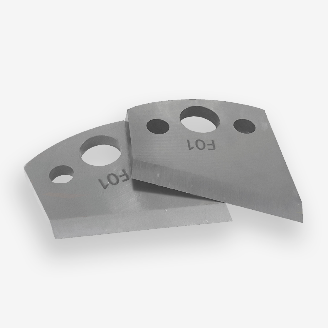 Euro Profile Cutters/Limiters-50mm