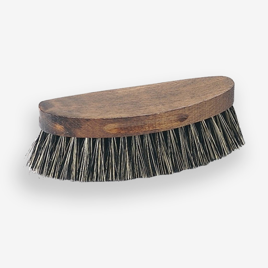 Furniture Polishing Brushes