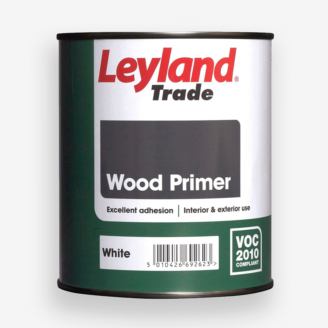 Paints and Primers for Wood