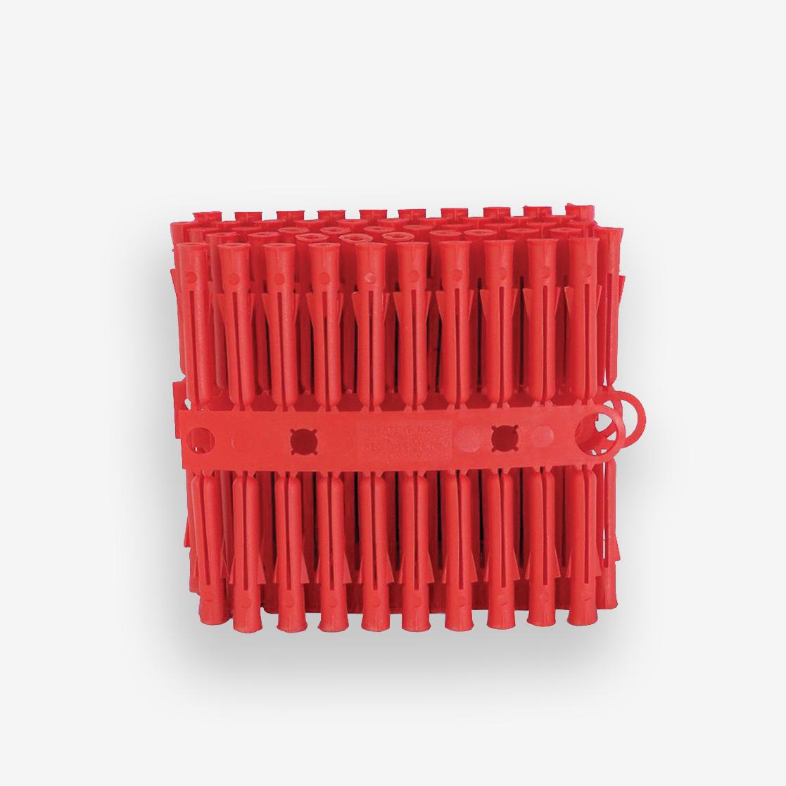 Plastic Plugs
