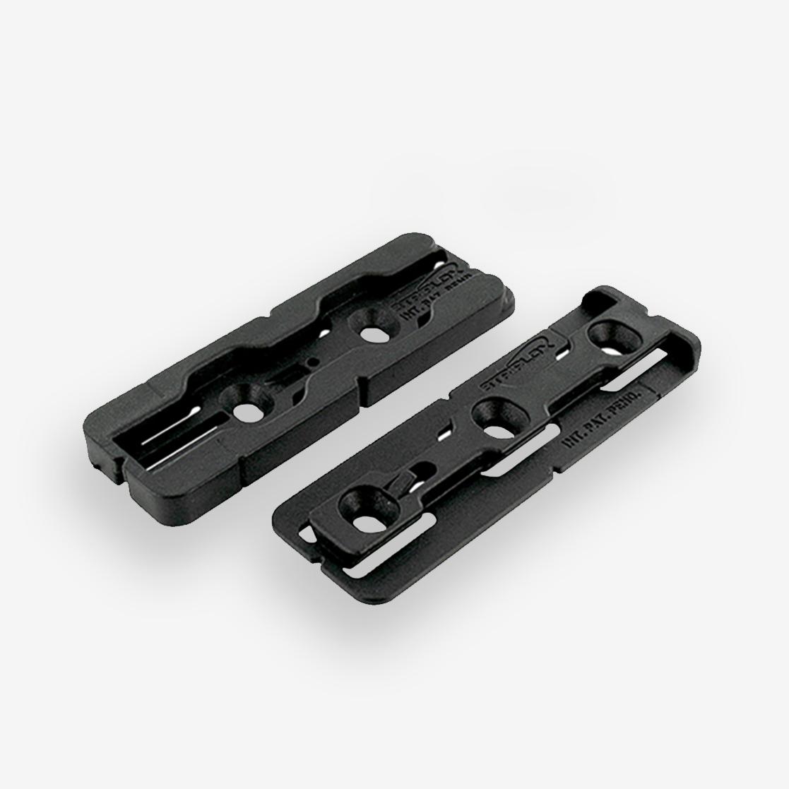 Striplox Connectors