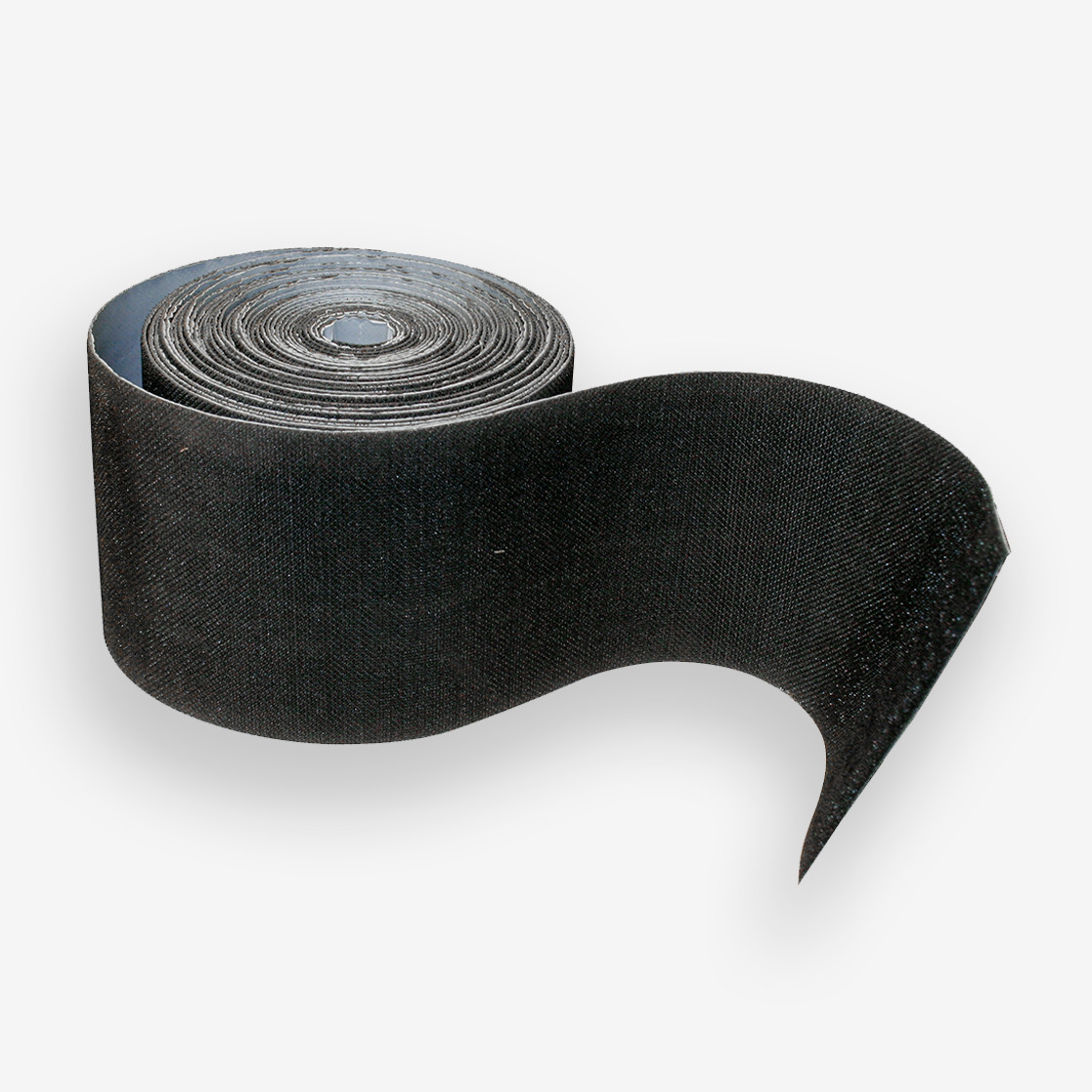 Velcro Grip Strip