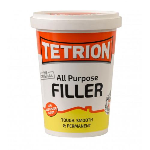 Tetrion 1000g All Purpose Filler
