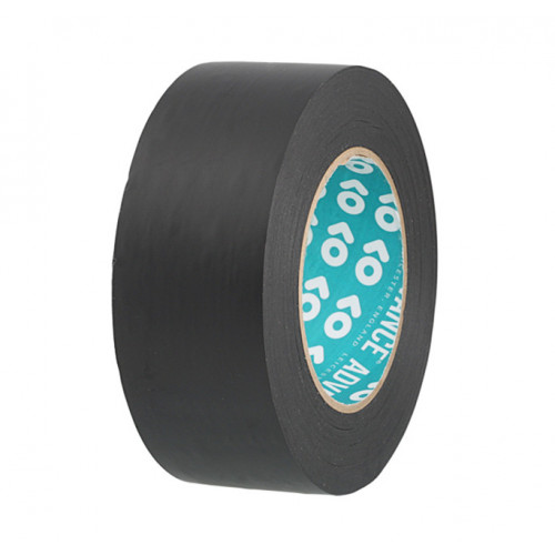 Heavy Duty PVC Tape (Glass Tape)
