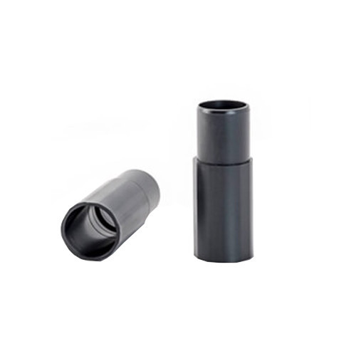 50mm tube extension for use with Adjustable Legs