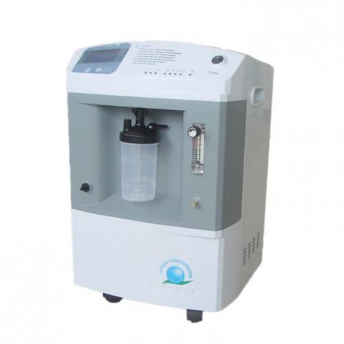 Longfian Jay 5 Oxygen Concentrator