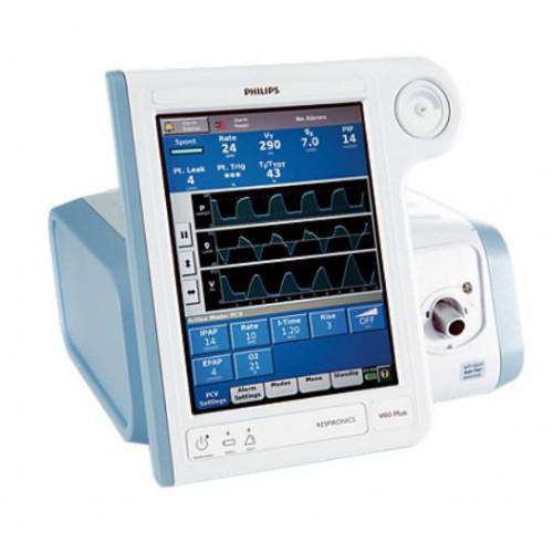 Philips Respironics V60