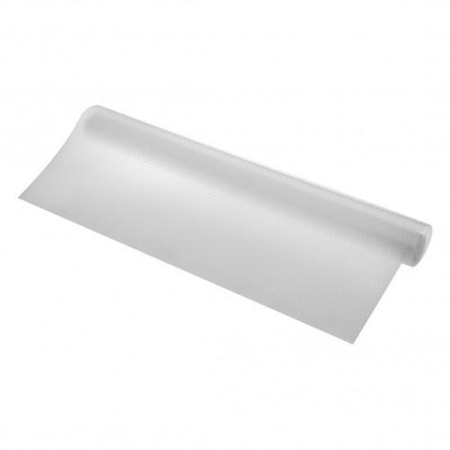 Anti-slip mat for drawers White 470 x 1500mm