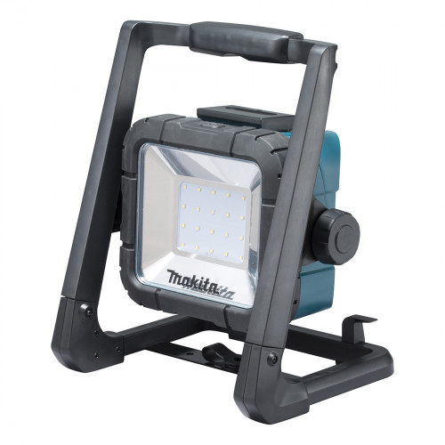 Makita DML805 LED Flood Light