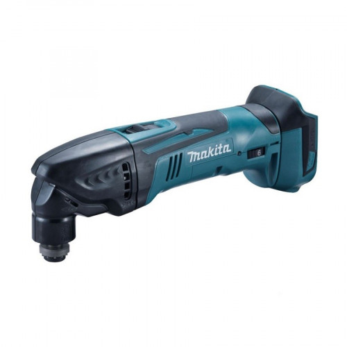 Makita 18V Multi-Tool Body Only