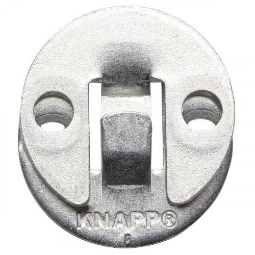 Knapp Duo 35ml Hook Connectors (250prs/bx)