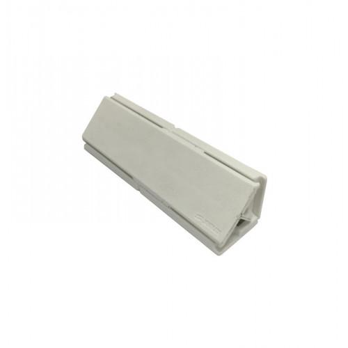 Striplox 90D - 98mm White