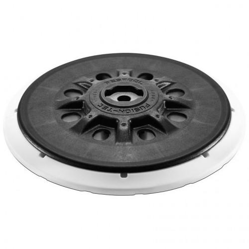 Festool Soft Backing Pad 150mm For ETS150 / ETS EC 150 (202458)