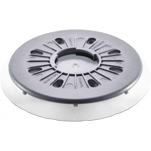 Festool Ultra Soft Backing Pad 150mm For RO150F EQ (202462)