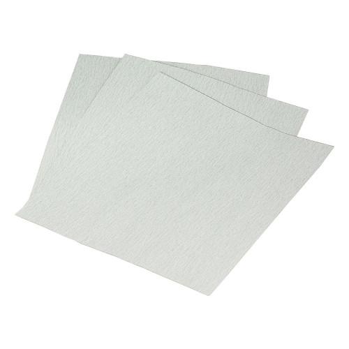 Abrasive Paper Sheet Mirka Carat Flex Stearated 230mm × 280mm 150 Grit