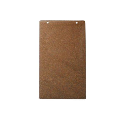 Makita Cork Pad For 9404 (193202-6)