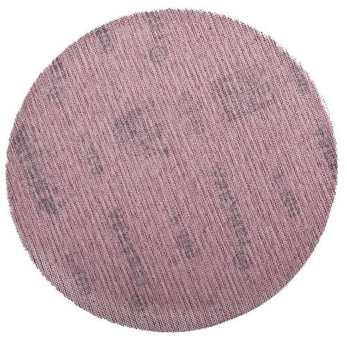 Abranet Grip Discs 150mm 100 Grit 50pk