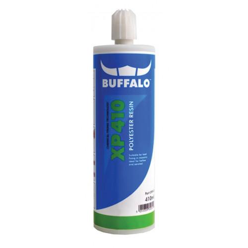 Buffalo Polyester Resin 410ml