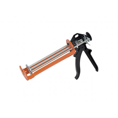 Resin Cartridge Applicator Gun 410ml