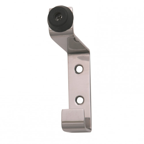 Hat And Coat Hook Stainless Steel