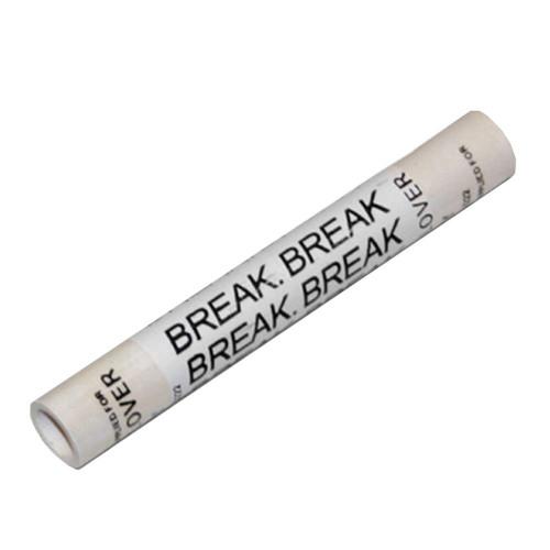 Redlam Ceramic Tube For Redlam Mark 1 Panic Bolt