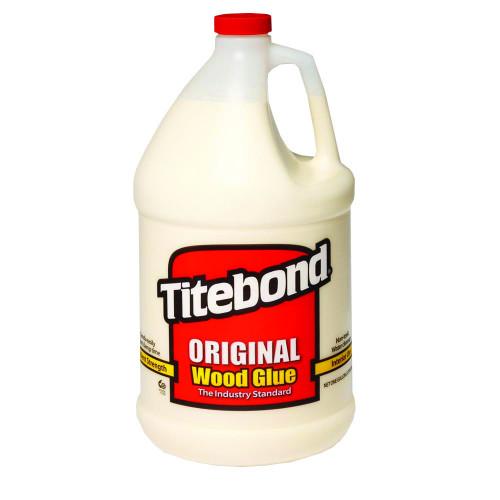 Titebond Original Wood Glue 3.8L