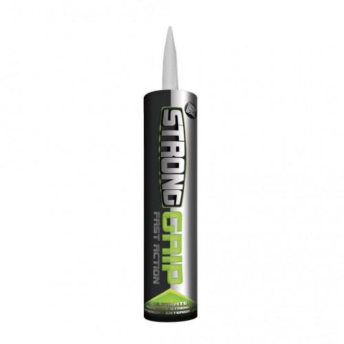 StrongGrip Adhesive 350ml